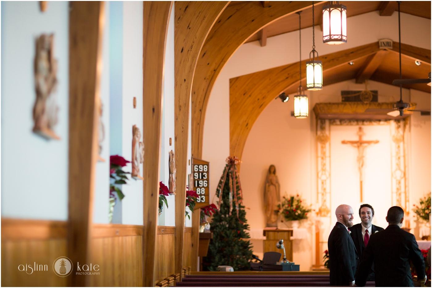 Pensacola-Destin-Wedding-Photographer_0216.jpg