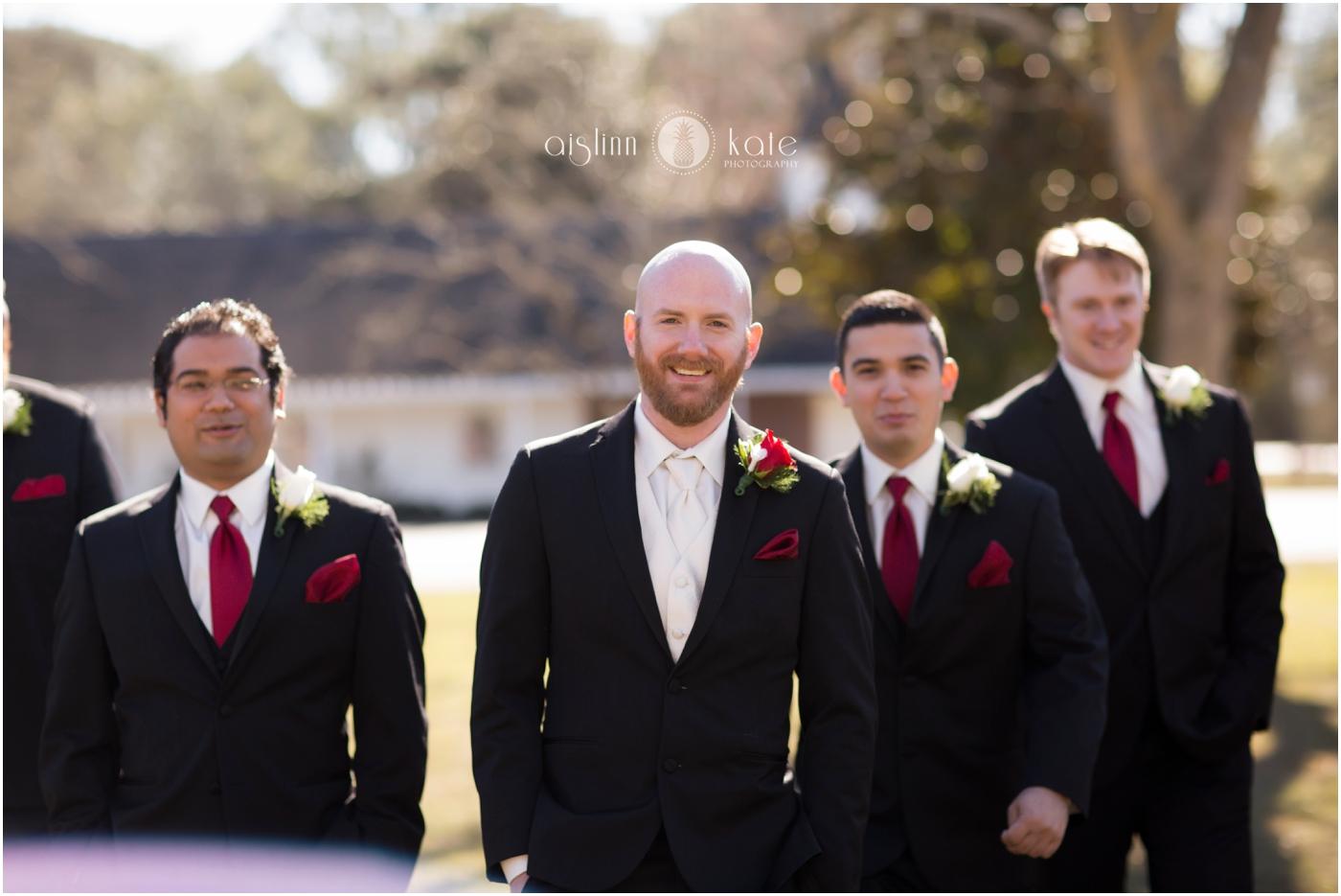 Pensacola-Destin-Wedding-Photographer_0218.jpg