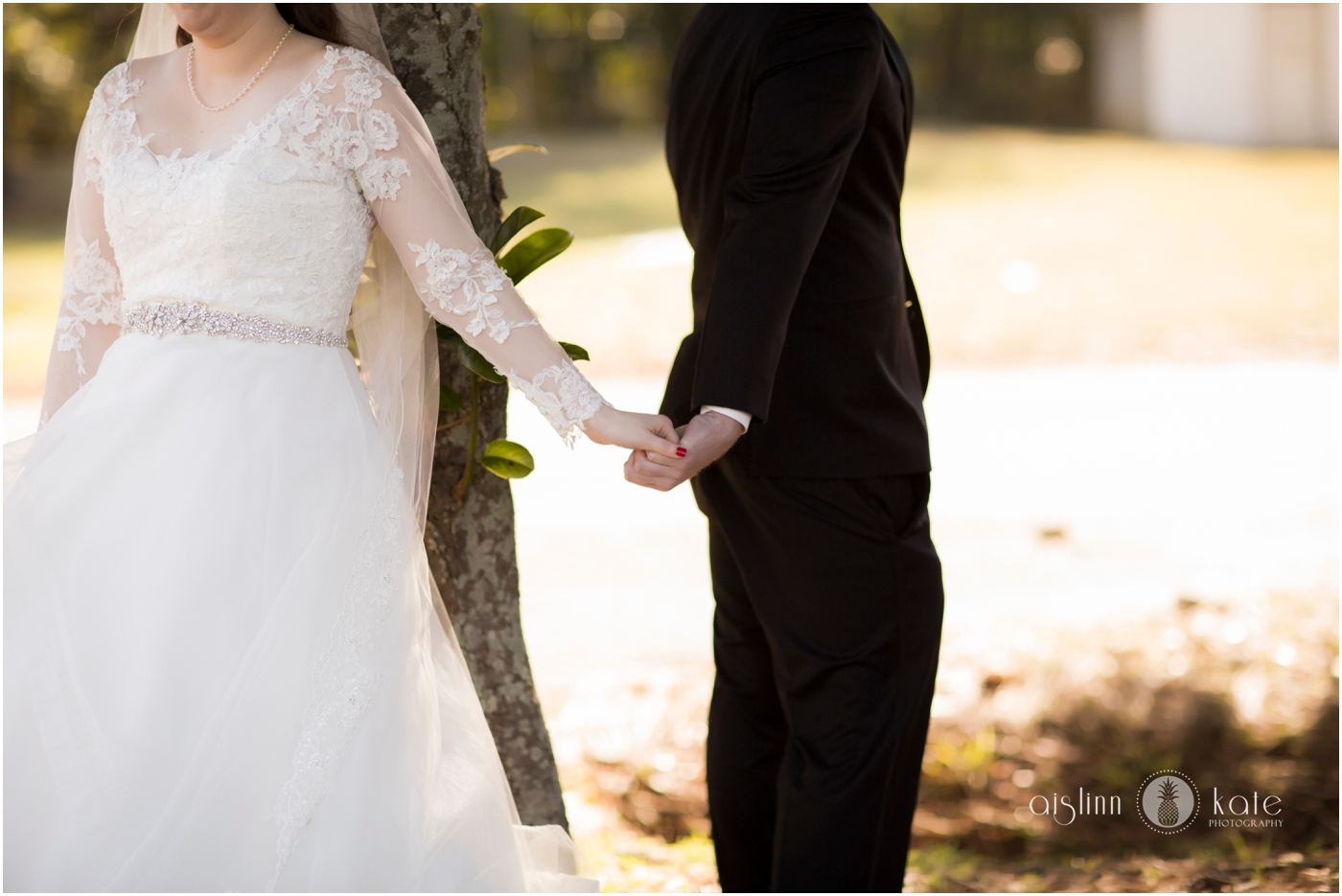 Pensacola-Destin-Wedding-Photographer_0219.jpg