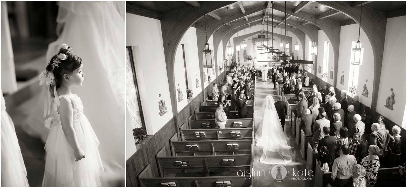 Pensacola-Destin-Wedding-Photographer_0220.jpg