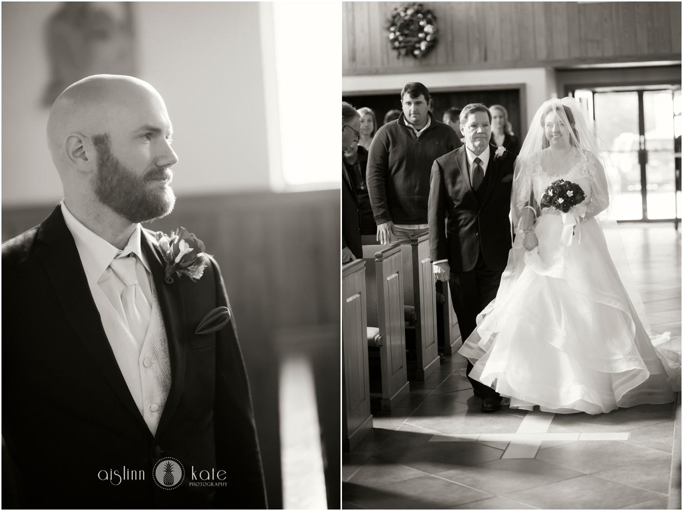 Pensacola-Destin-Wedding-Photographer_0221.jpg