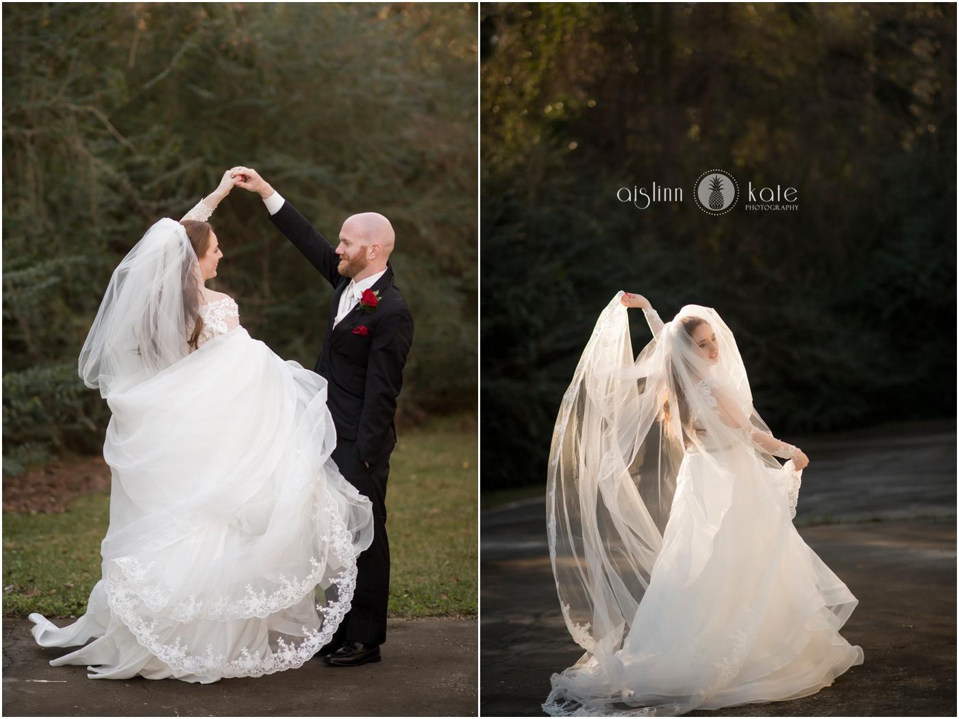 Pensacola-Destin-Wedding-Photographer_0229.jpg