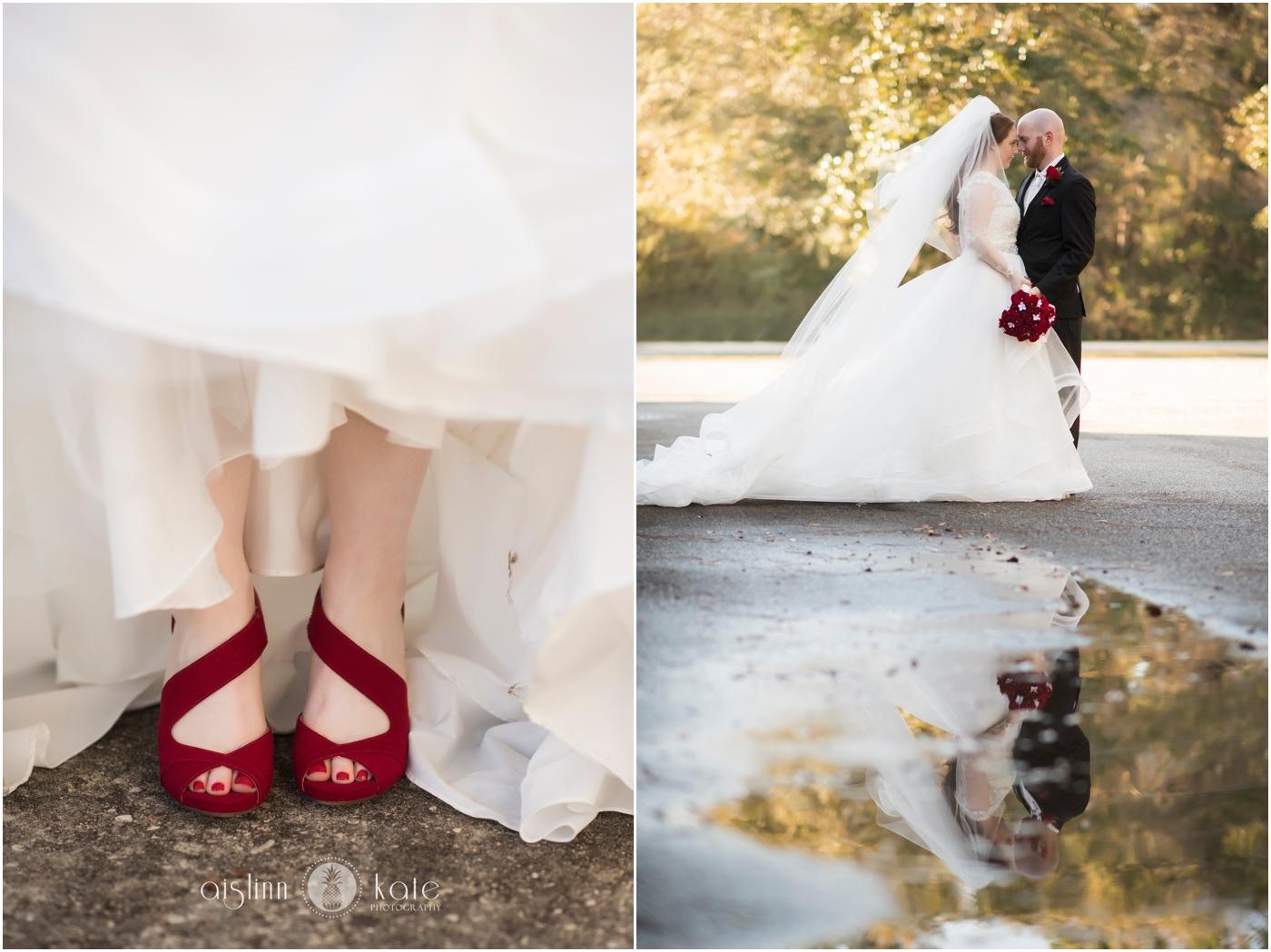Pensacola-Destin-Wedding-Photographer_0230.jpg