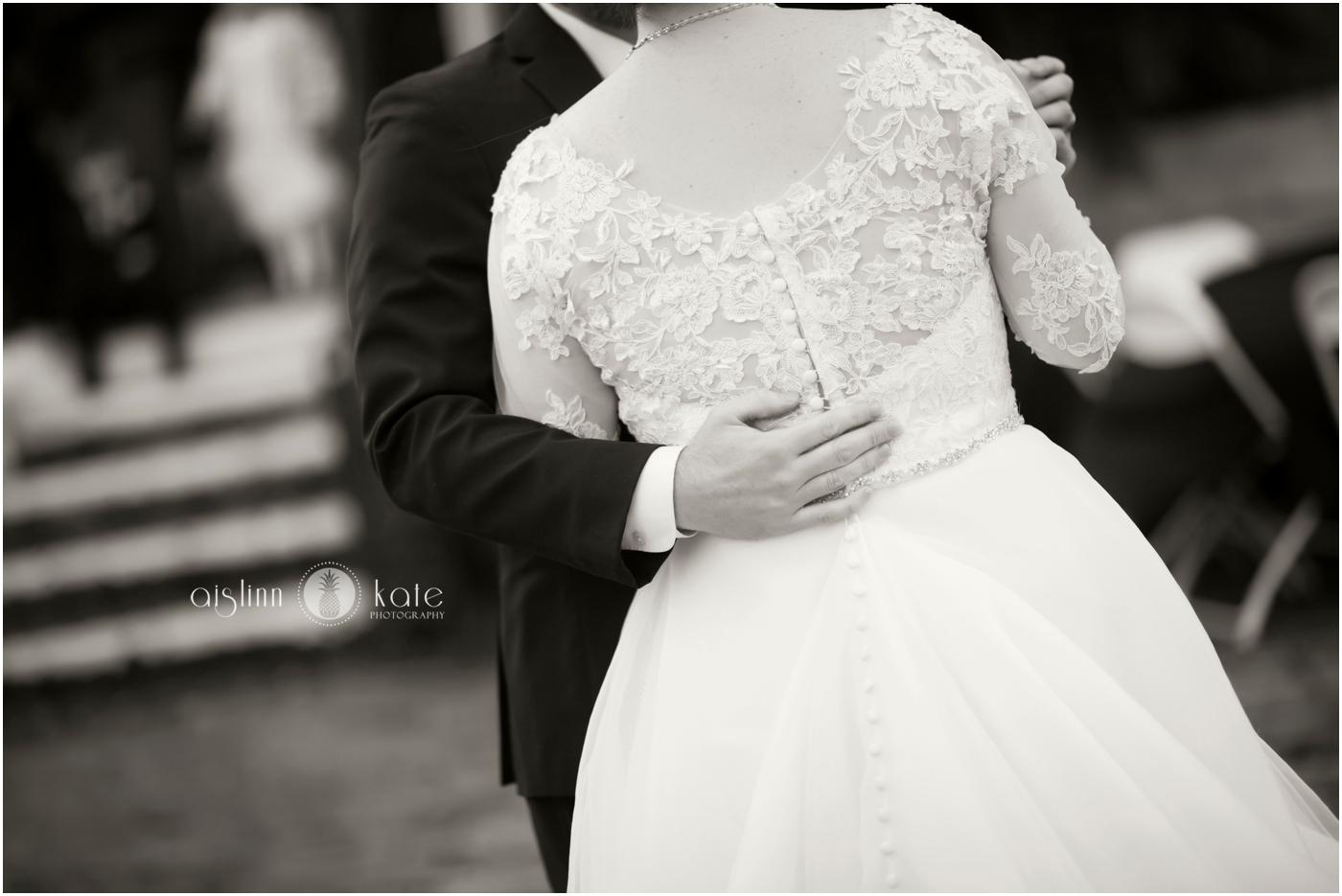 Pensacola-Destin-Wedding-Photographer_0232.jpg