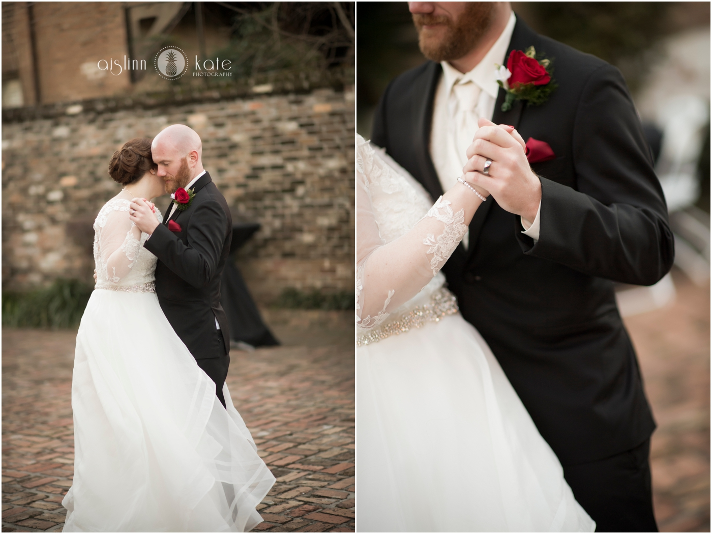 Pensacola-Destin-Wedding-Photographer_0233.jpg