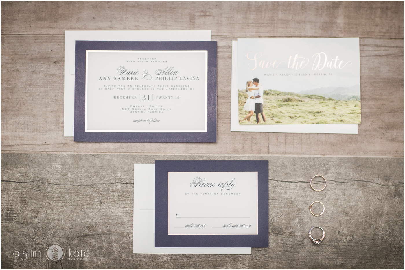 Pensacola-Destin-Wedding-Photographer_0151.jpg