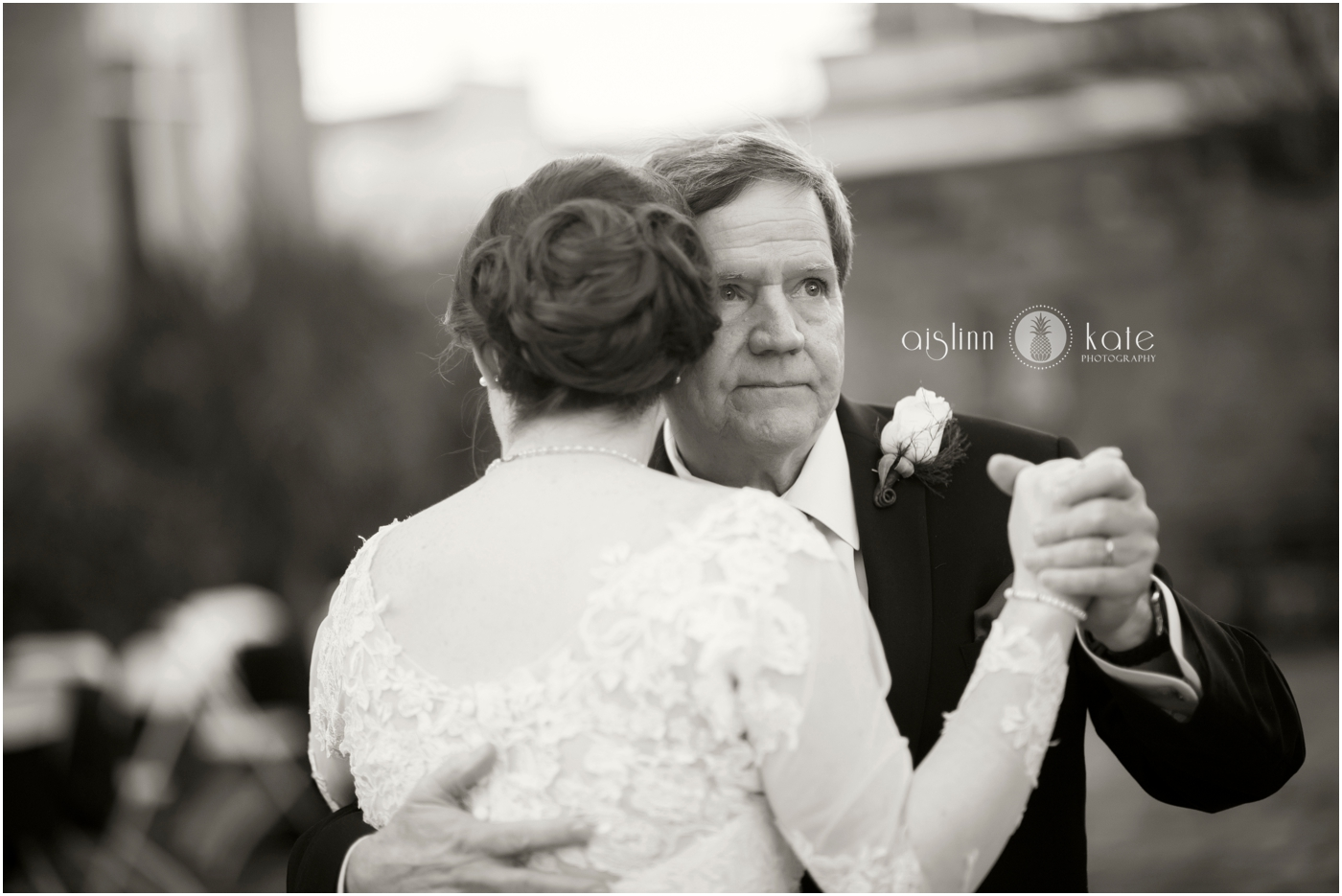 Pensacola-Destin-Wedding-Photographer_0235.jpg