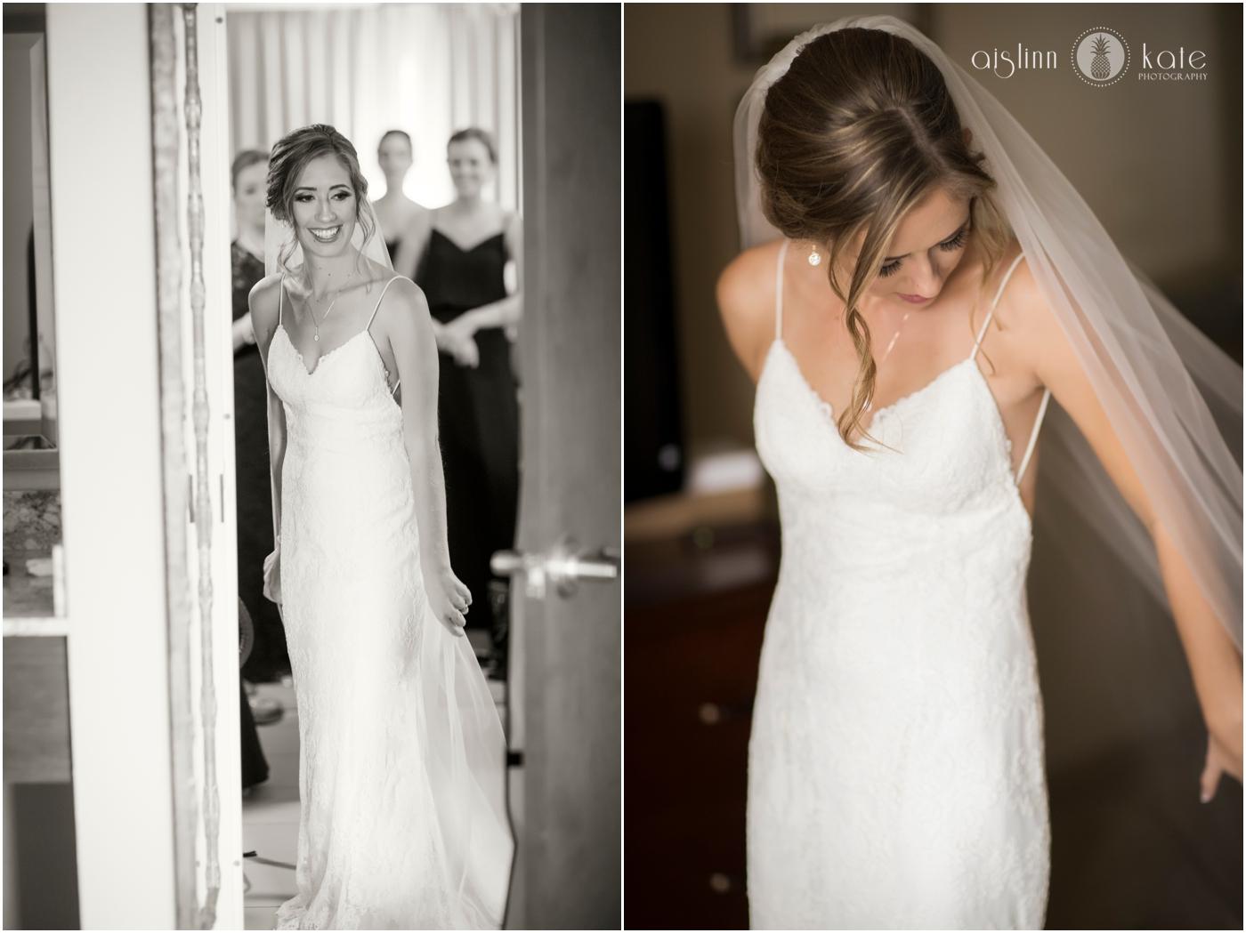 Pensacola-Destin-Wedding-Photographer_0156.jpg