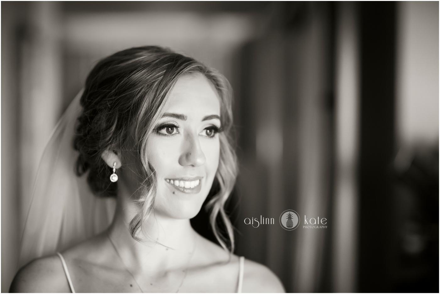 Pensacola-Destin-Wedding-Photographer_0157.jpg