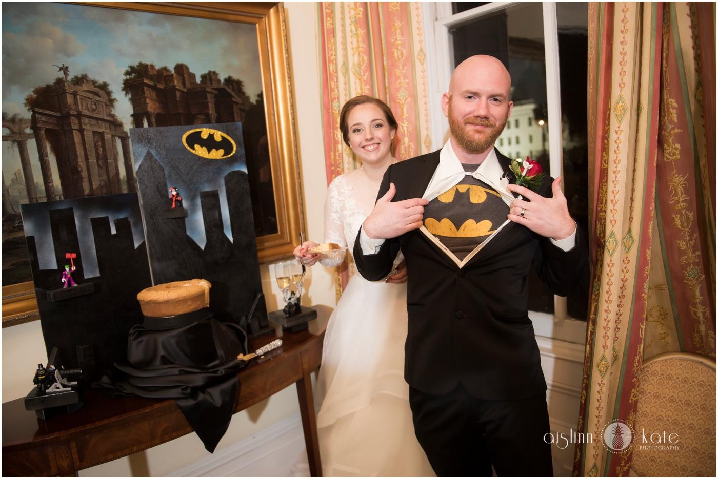 Pensacola-Destin-Wedding-Photographer_0240.jpg