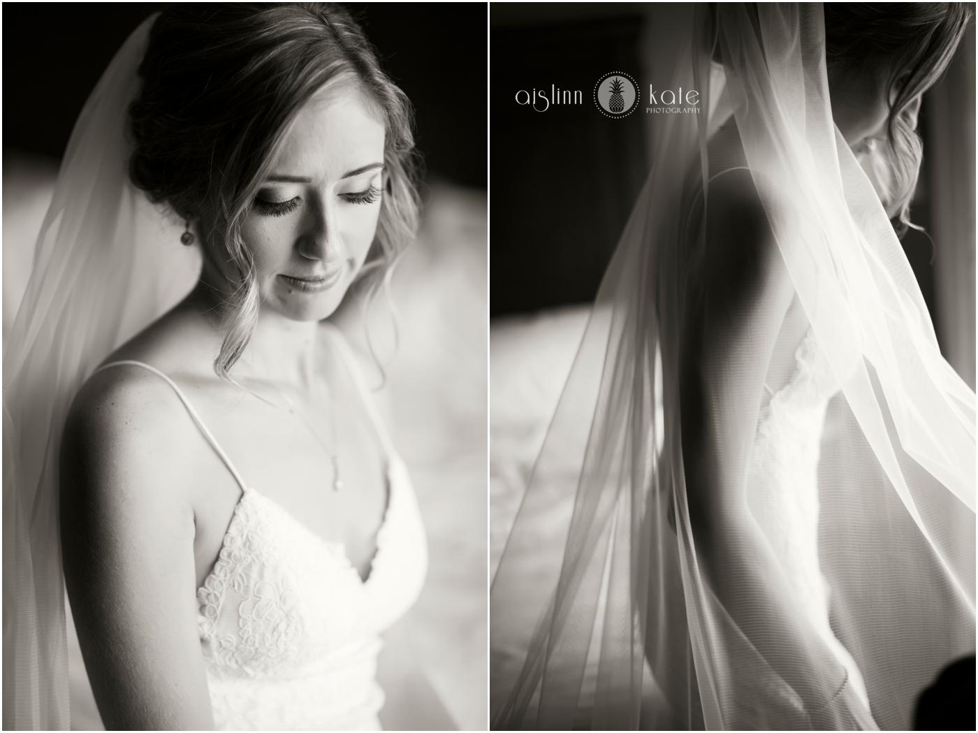 Pensacola-Destin-Wedding-Photographer_0159.jpg
