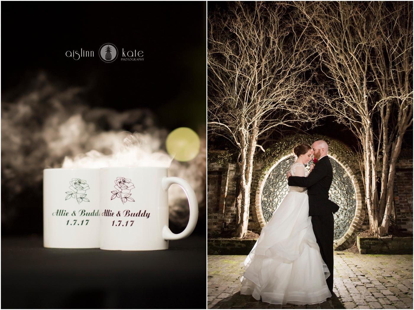 Pensacola-Destin-Wedding-Photographer_0242.jpg
