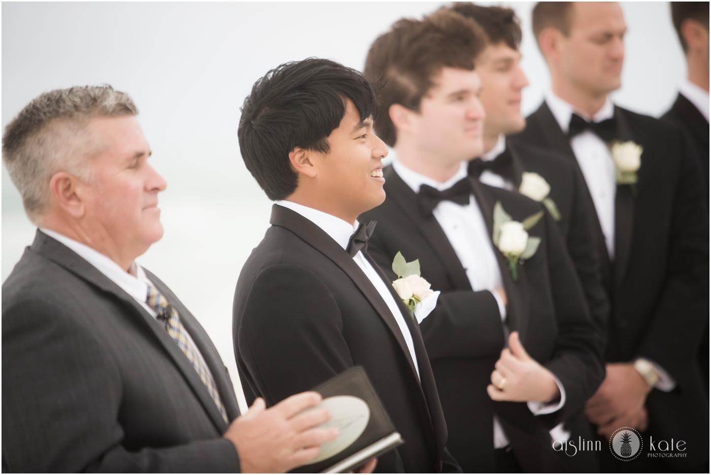 Pensacola-Destin-Wedding-Photographer_0171.jpg