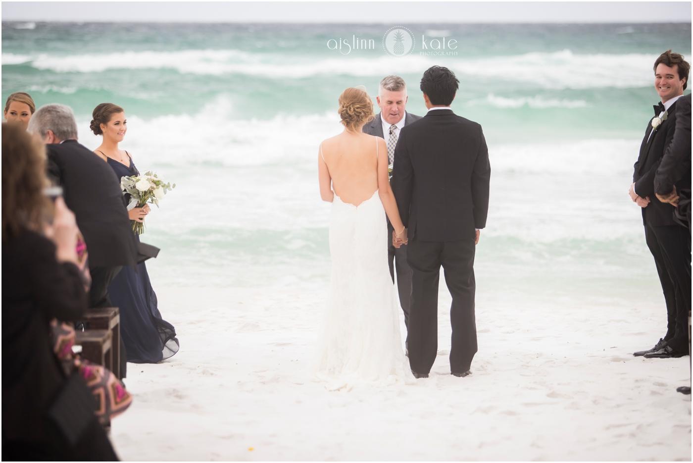 Pensacola-Destin-Wedding-Photographer_0174.jpg