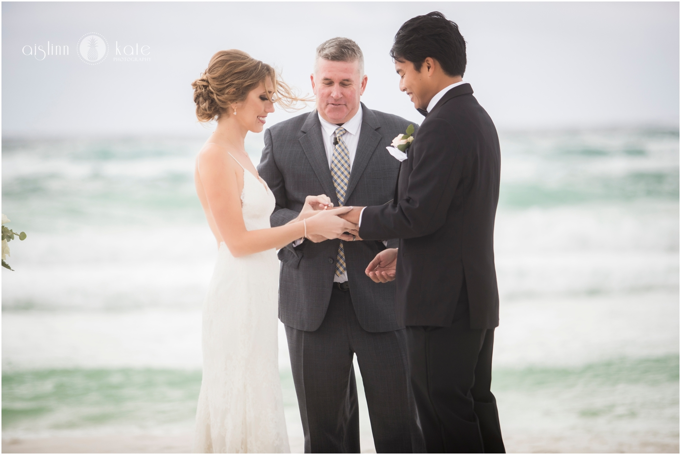Pensacola-Destin-Wedding-Photographer_0178.jpg