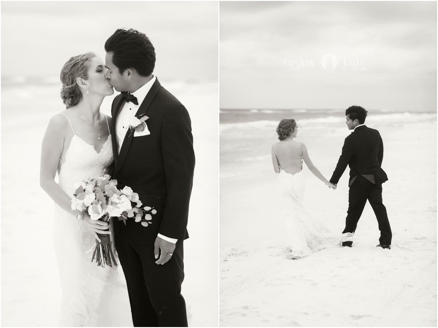 Pensacola-Destin-Wedding-Photographer_0181.jpg