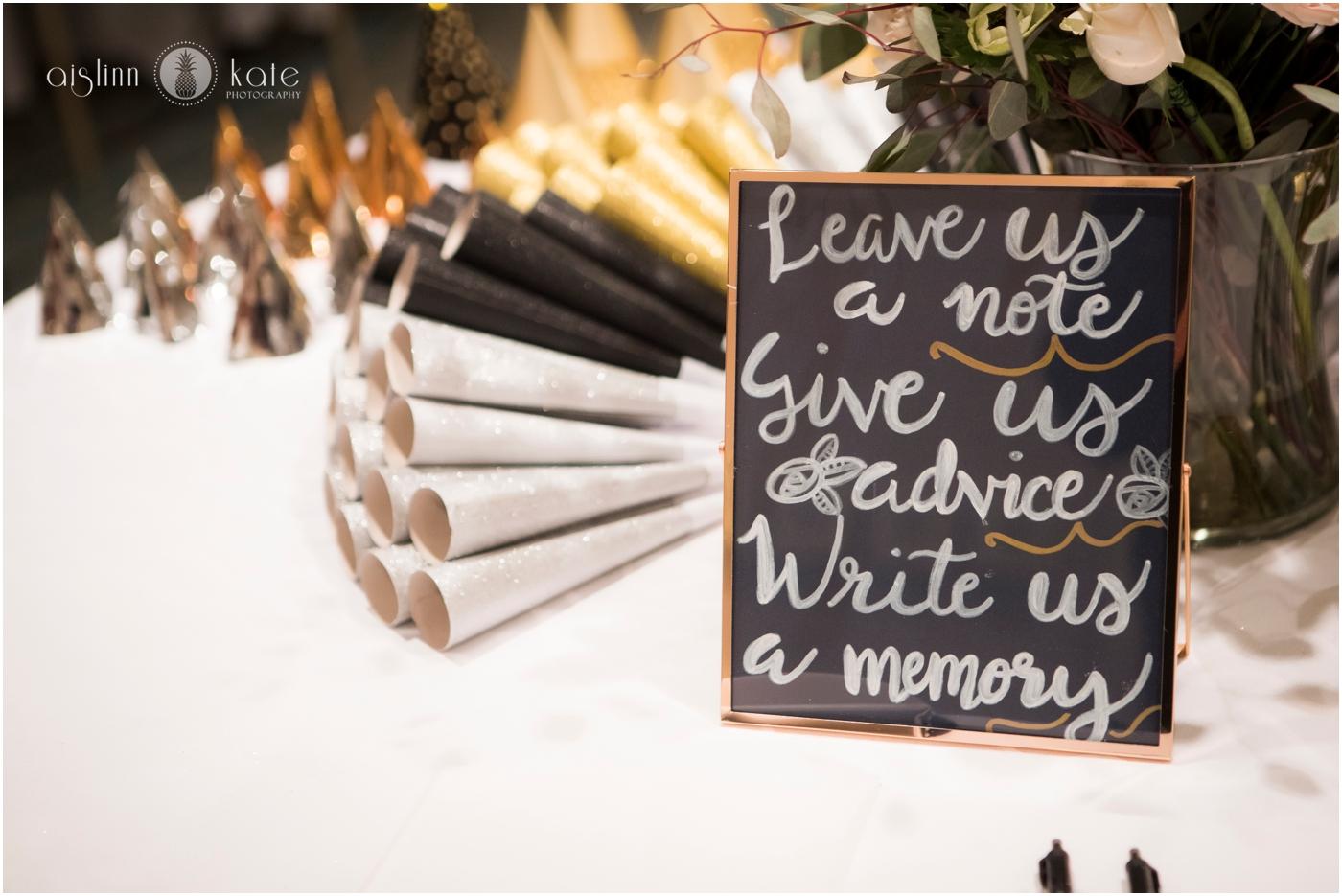 Pensacola-Destin-Wedding-Photographer_0184.jpg