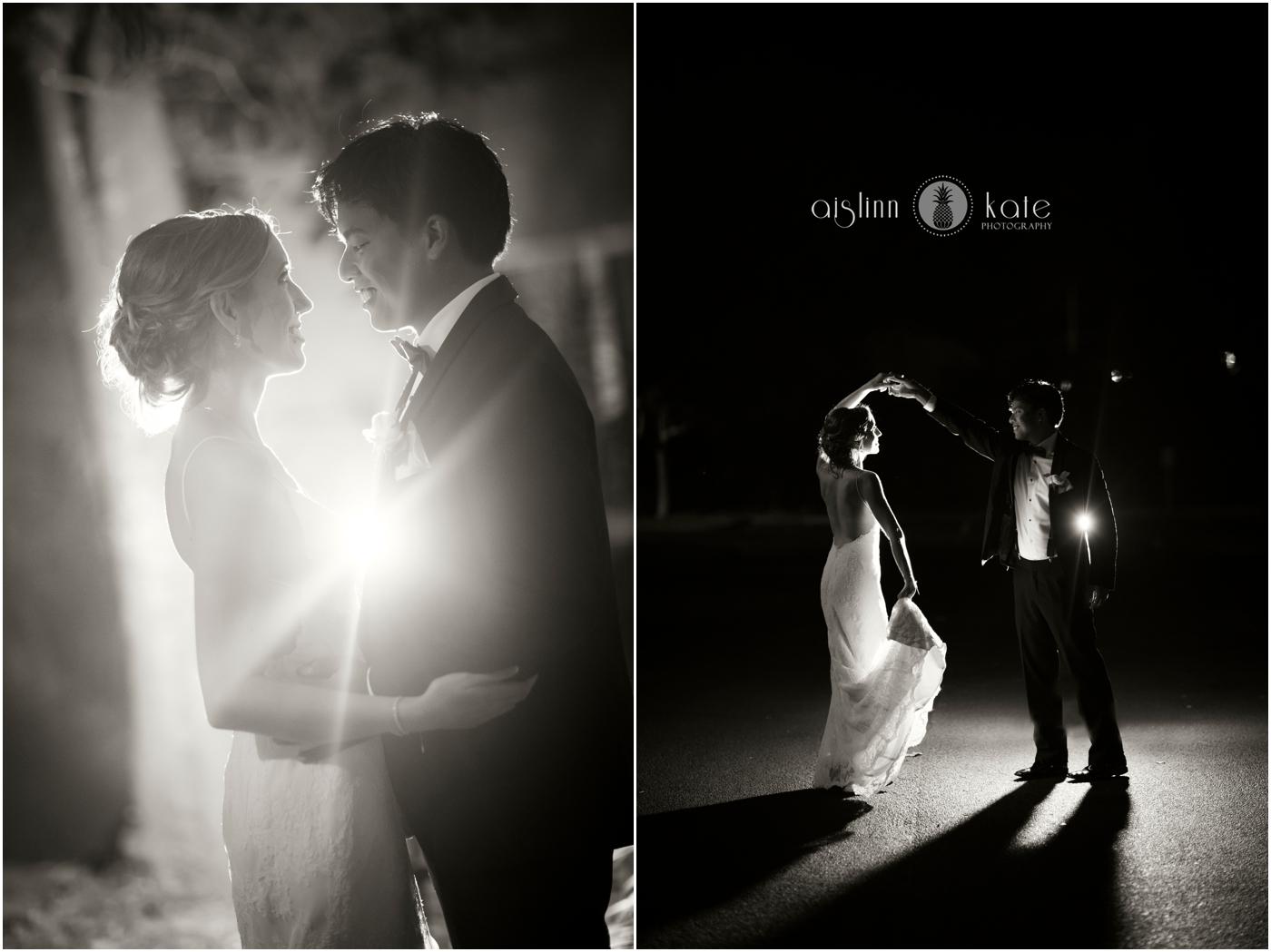 Pensacola-Destin-Wedding-Photographer_0188.jpg