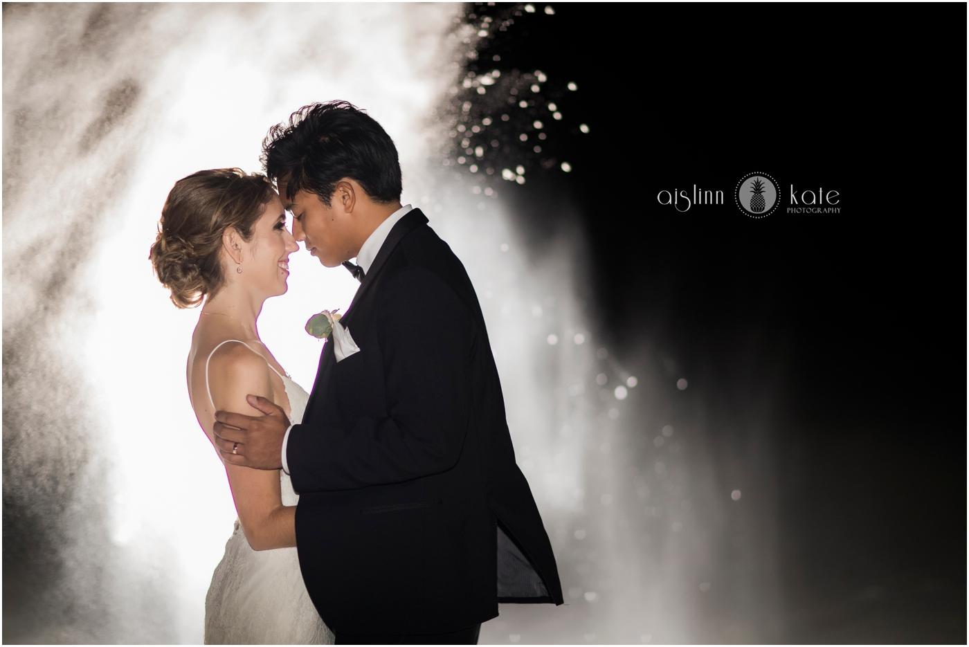 Pensacola-Destin-Wedding-Photographer_0189.jpg