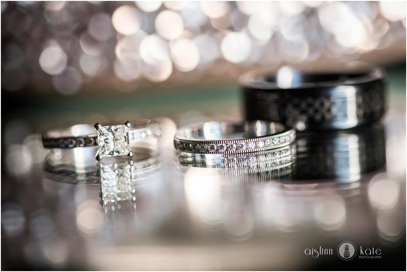 Pensacola-Destin-Wedding-Photographer_9726.jpg