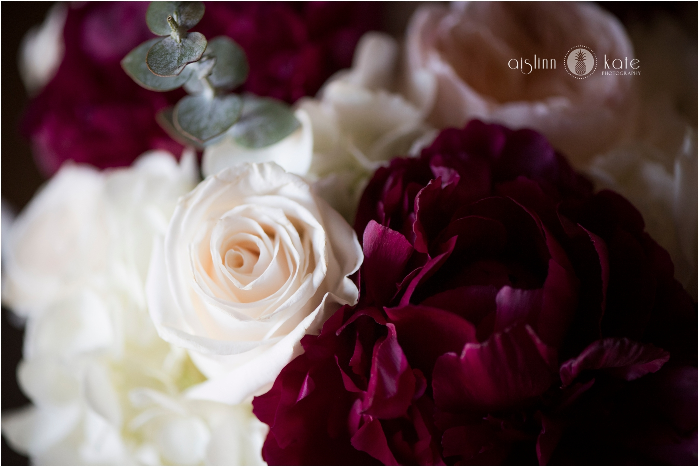 Pensacola-Destin-Wedding-Photographer_9731.jpg
