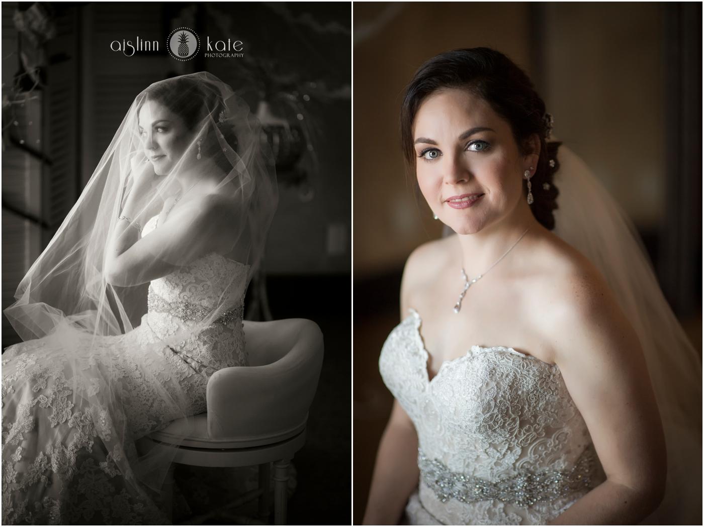 Pensacola-Destin-Wedding-Photographer_9743.jpg