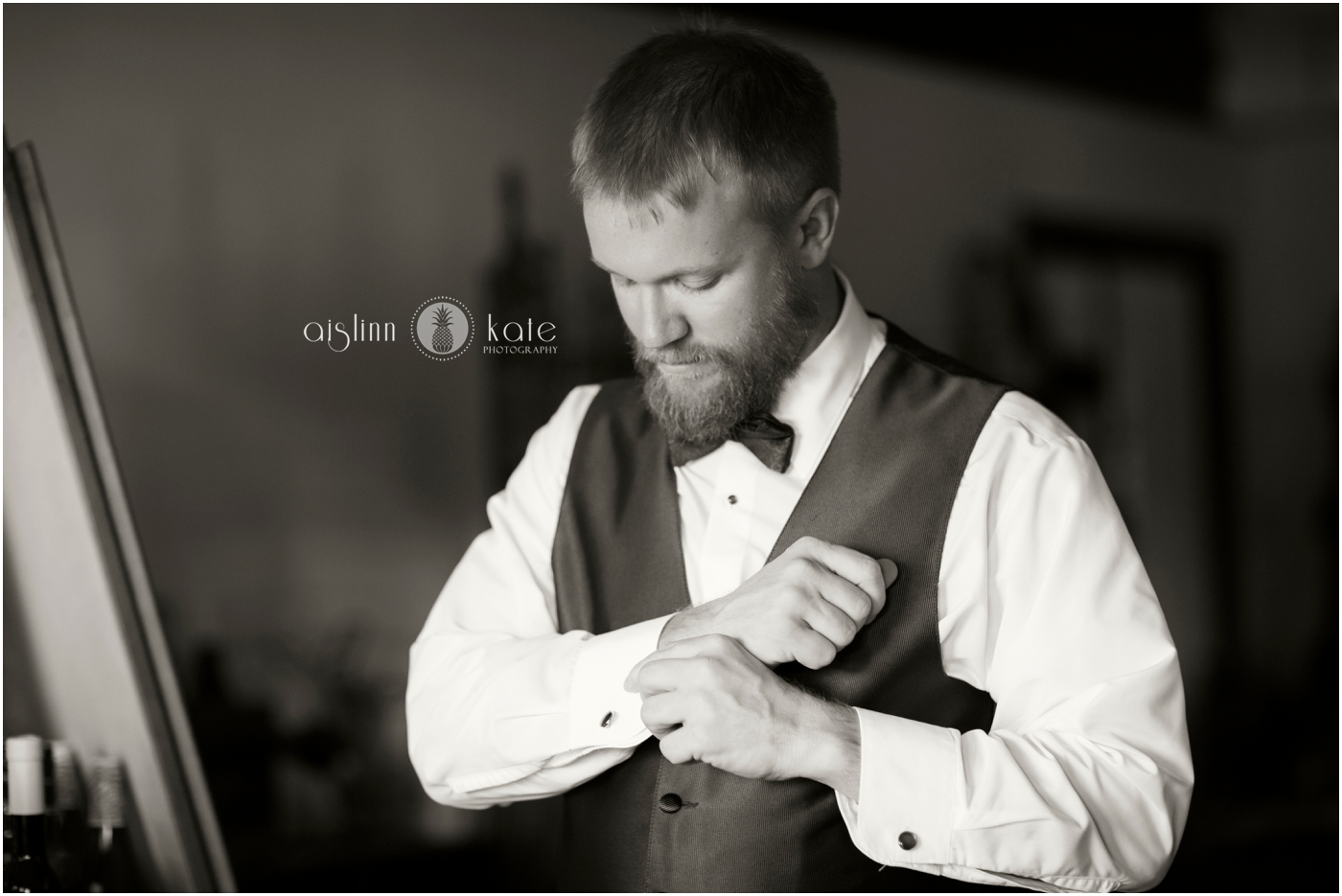 Pensacola-Destin-Wedding-Photographer_9745.jpg