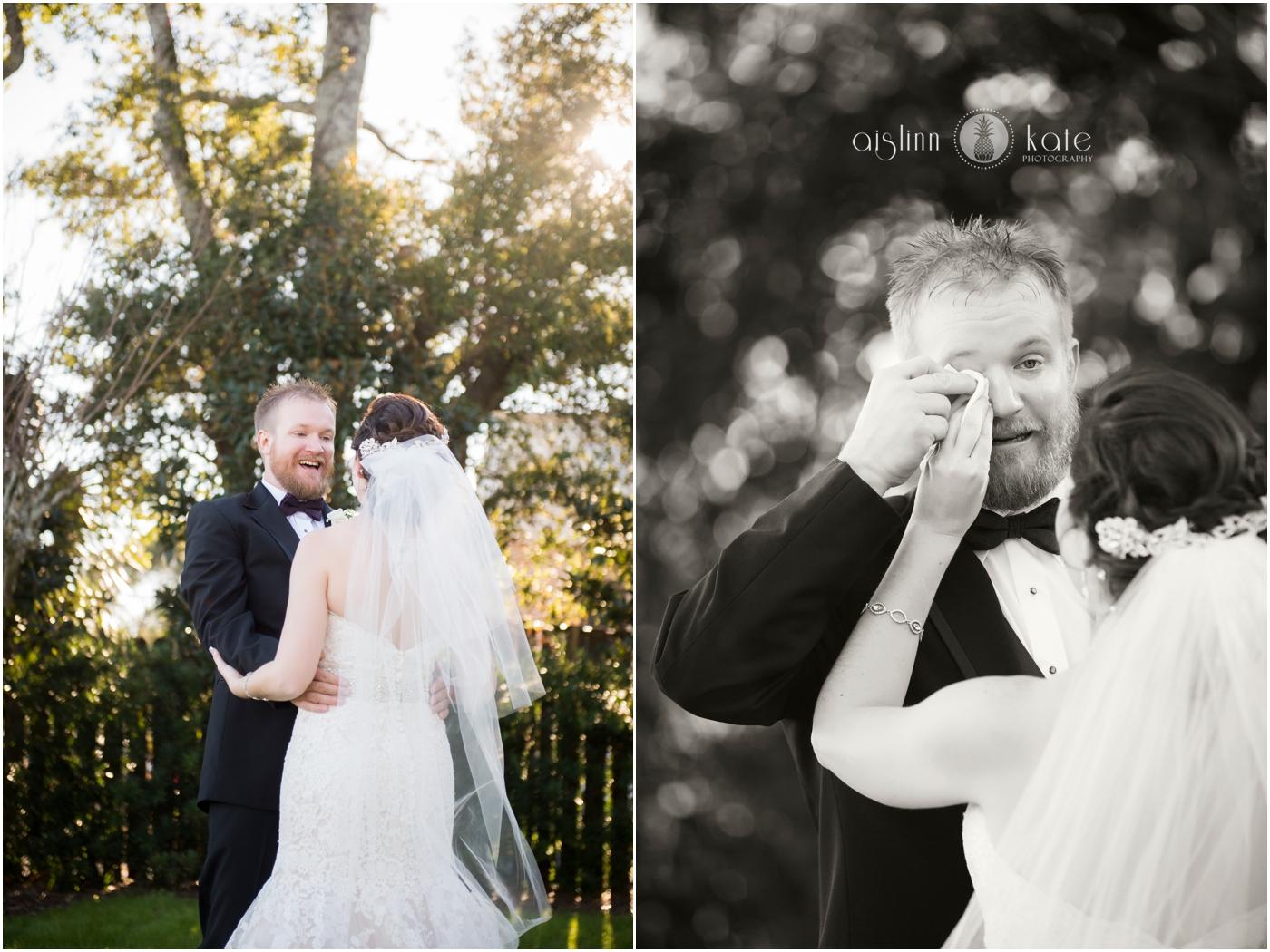 Pensacola-Destin-Wedding-Photographer_9747.jpg