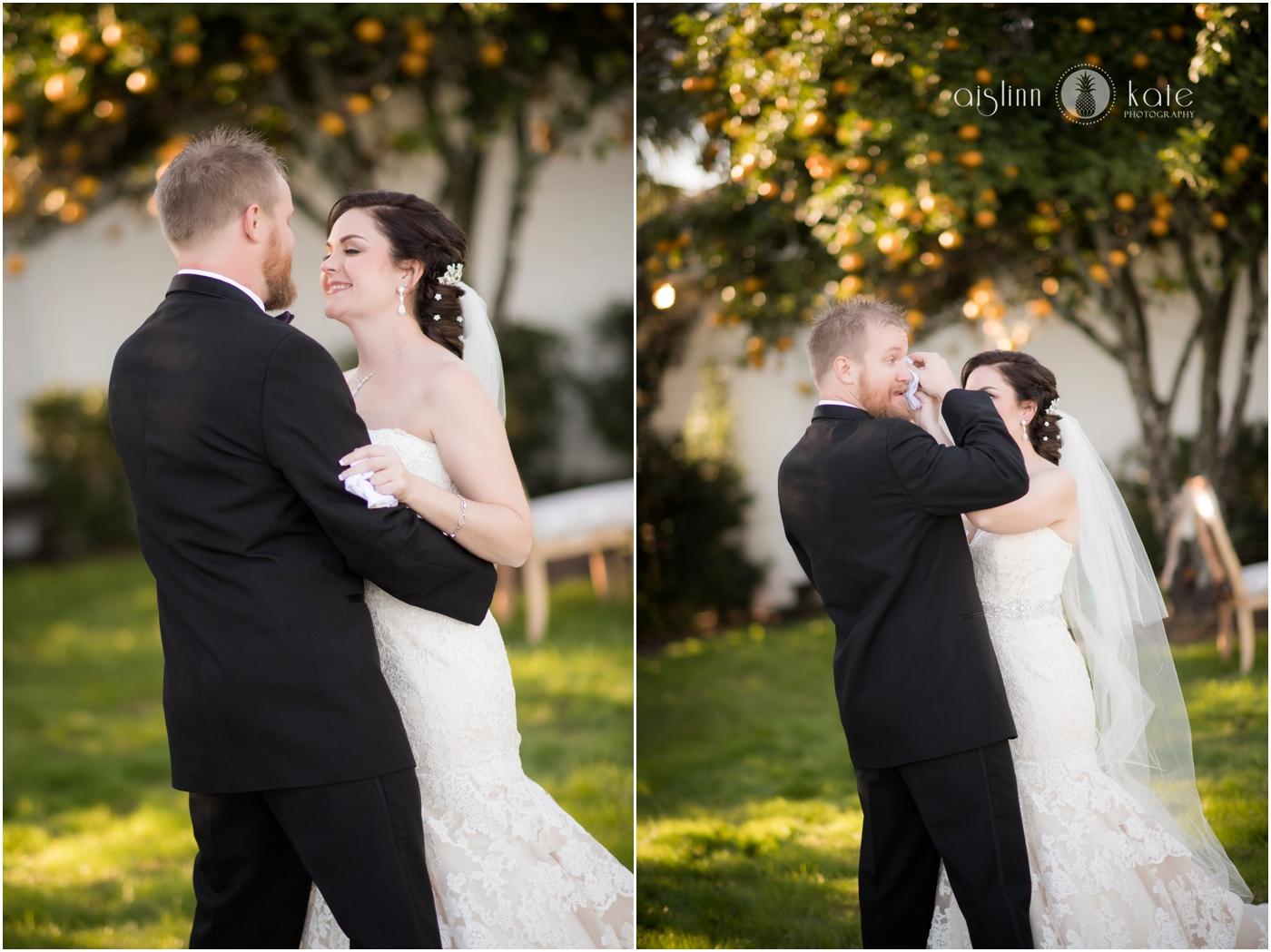 Pensacola-Destin-Wedding-Photographer_9749.jpg