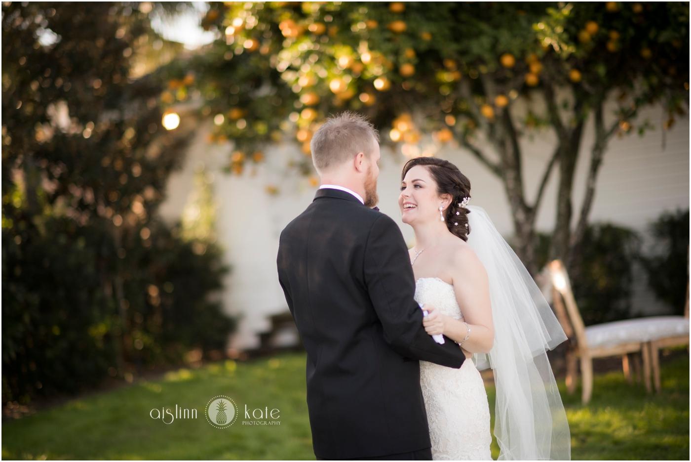 Pensacola-Destin-Wedding-Photographer_9752.jpg