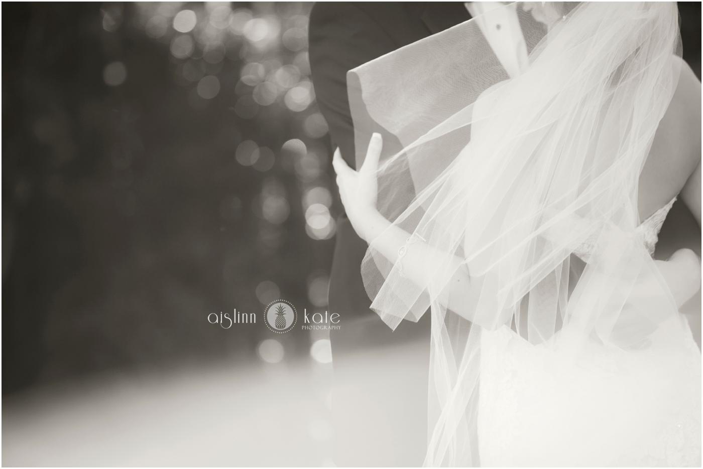 Pensacola-Destin-Wedding-Photographer_9754.jpg