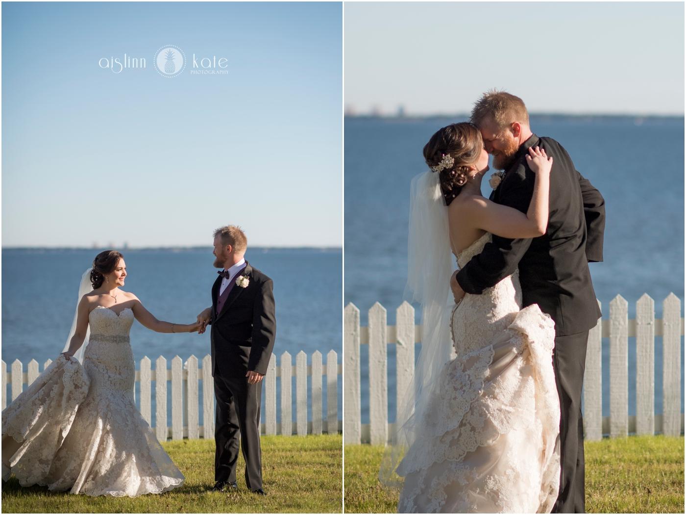 Pensacola-Destin-Wedding-Photographer_9756.jpg