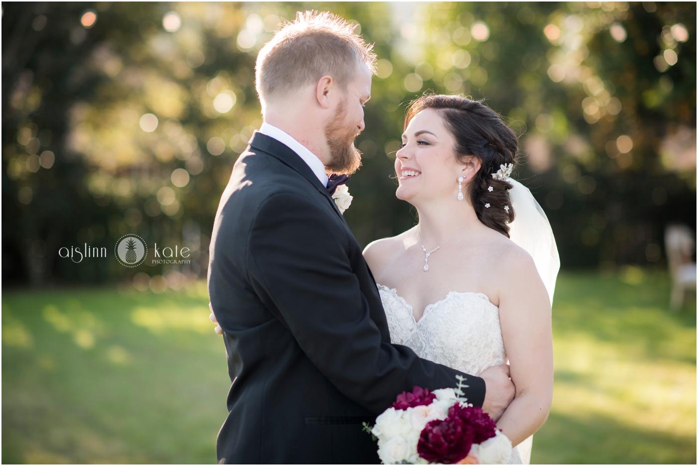 Pensacola-Destin-Wedding-Photographer_9757.jpg