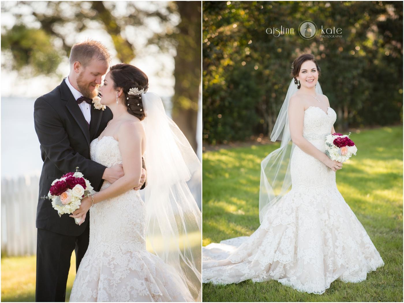 Pensacola-Destin-Wedding-Photographer_9758.jpg