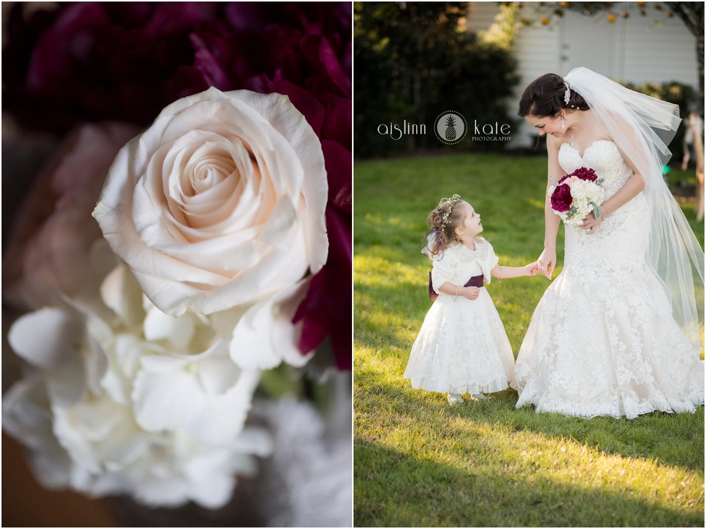 Pensacola-Destin-Wedding-Photographer_9759.jpg