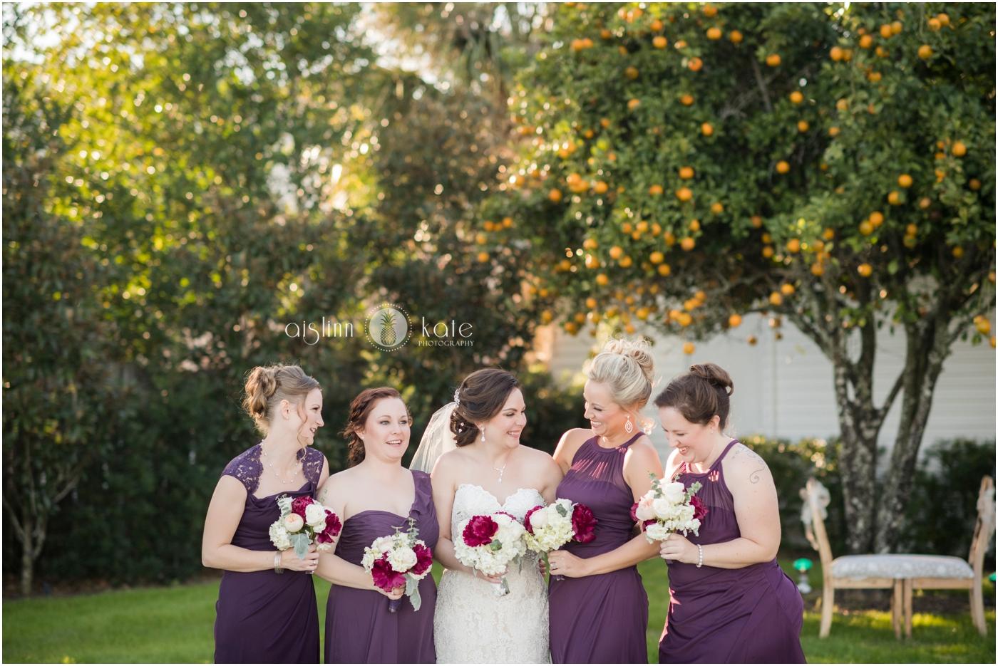 Pensacola-Destin-Wedding-Photographer_9761.jpg