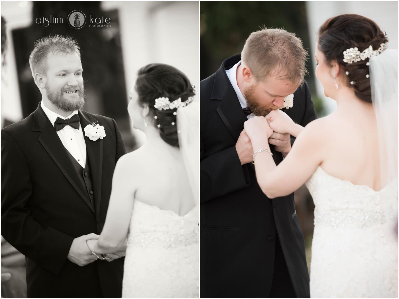 Pensacola-Destin-Wedding-Photographer_9766.jpg