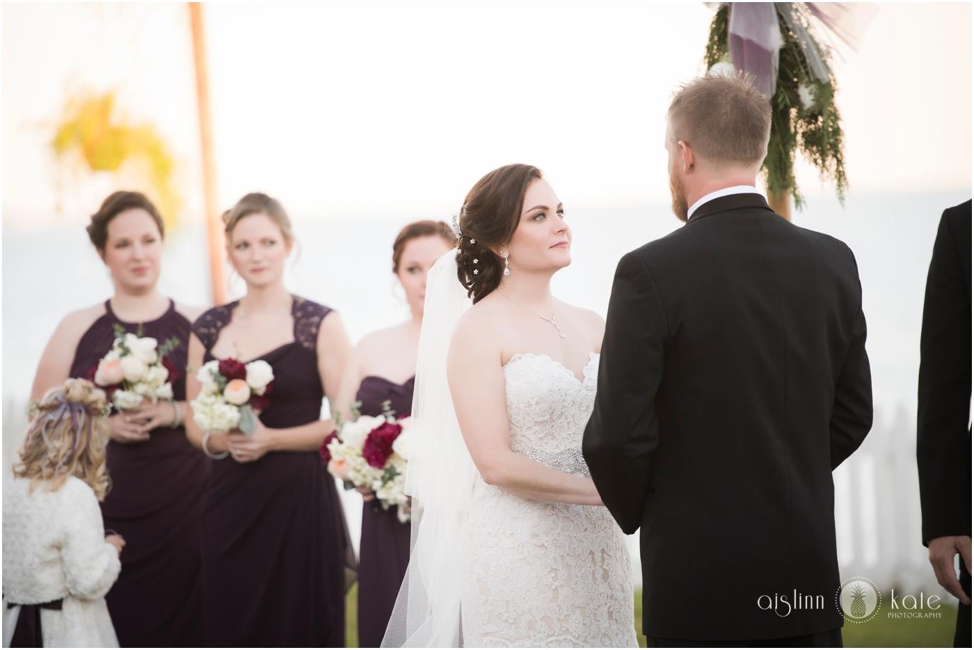 Pensacola-Destin-Wedding-Photographer_9767.jpg