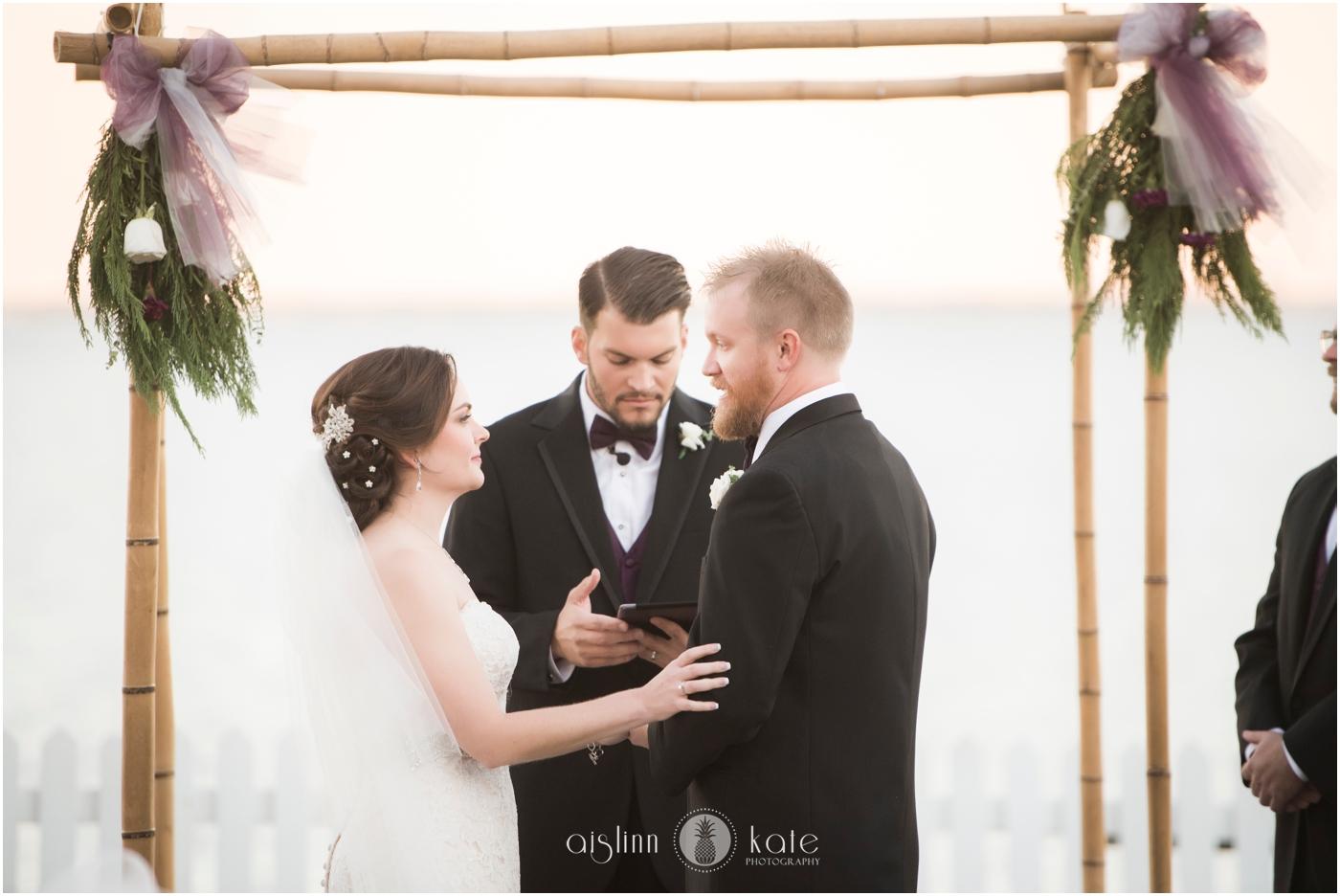 Pensacola-Destin-Wedding-Photographer_9768.jpg
