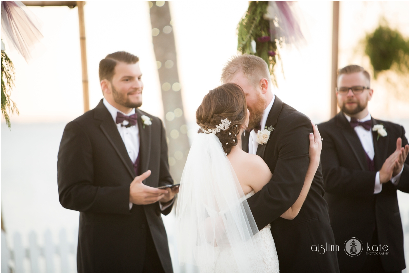 Pensacola-Destin-Wedding-Photographer_9769.jpg