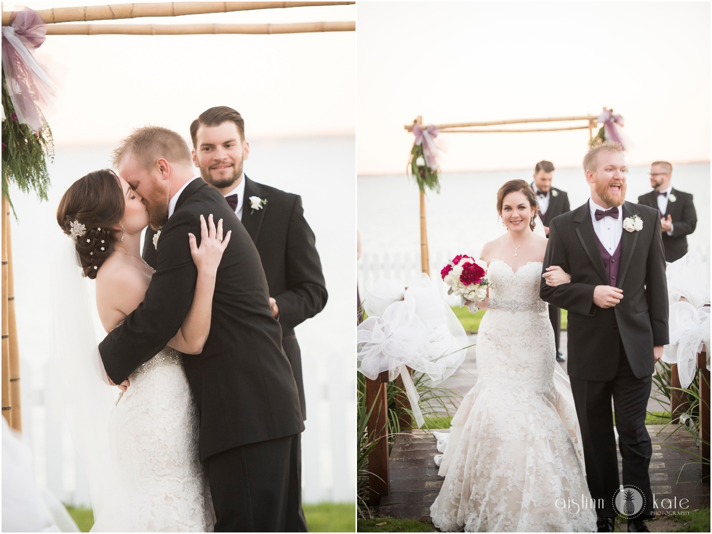 Pensacola-Destin-Wedding-Photographer_9770.jpg