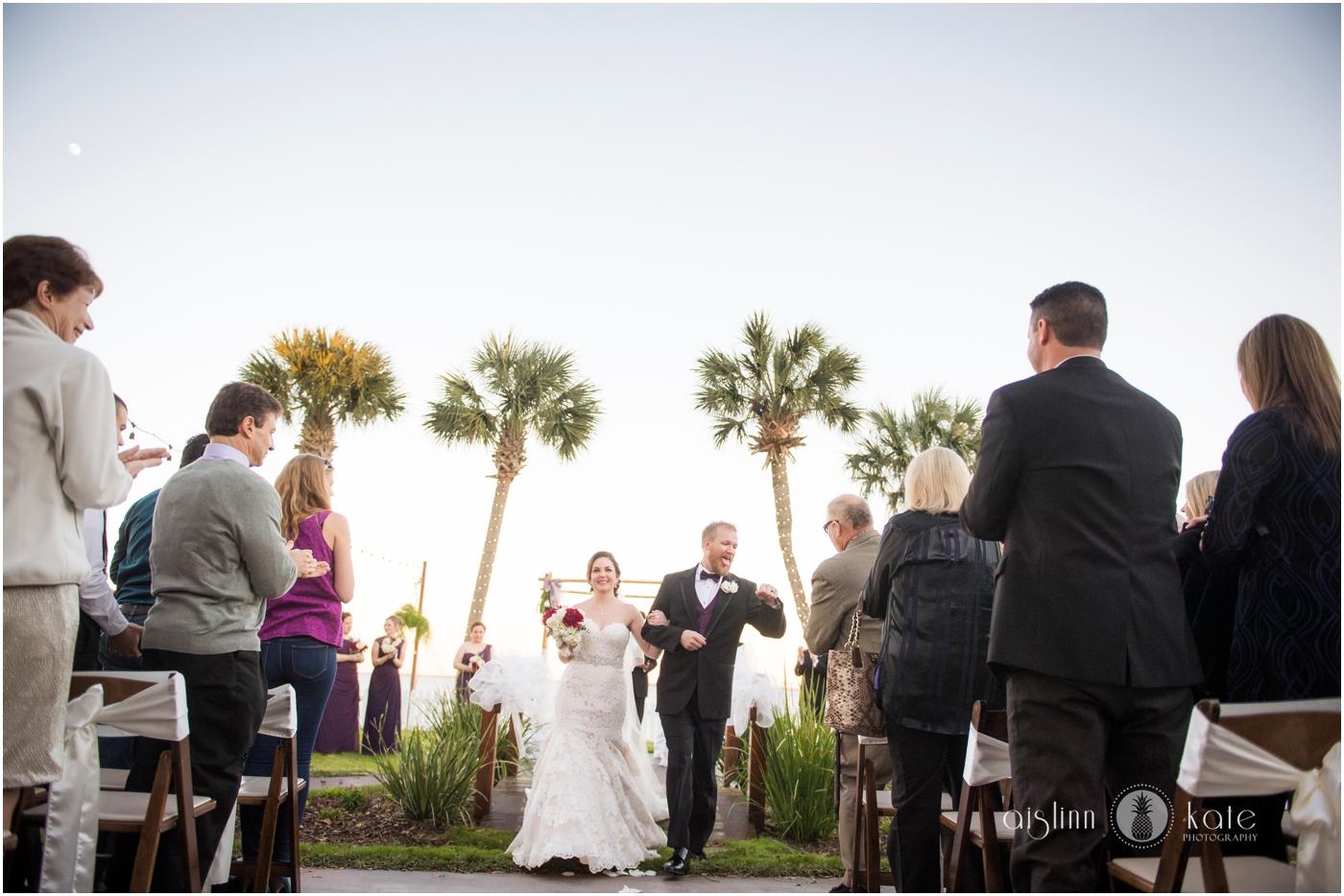 Pensacola-Destin-Wedding-Photographer_9771.jpg