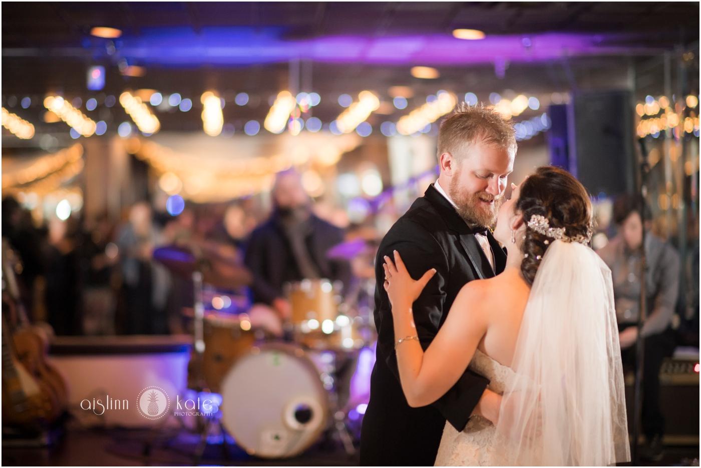 Pensacola-Destin-Wedding-Photographer_9776.jpg