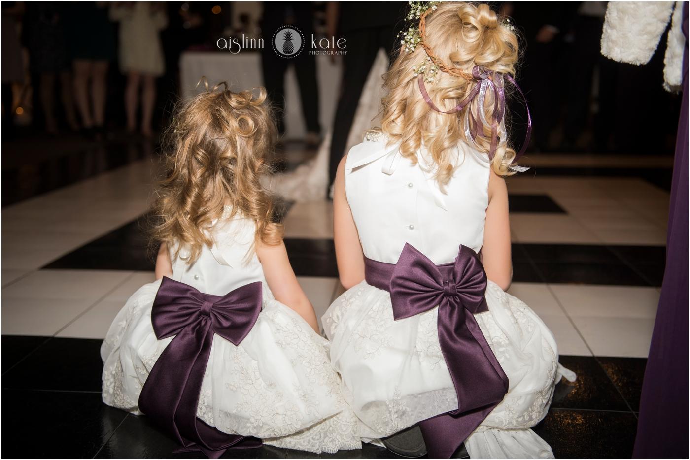 Pensacola-Destin-Wedding-Photographer_9779.jpg
