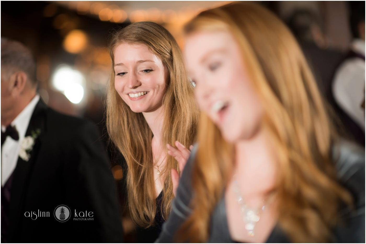 Pensacola-Destin-Wedding-Photographer_9785.jpg