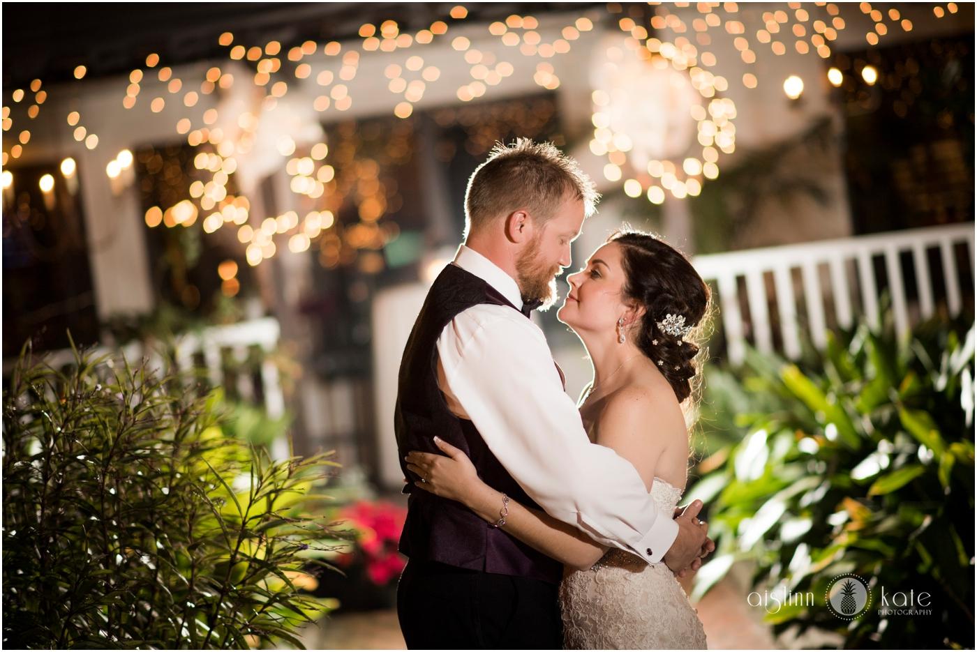 Pensacola-Destin-Wedding-Photographer_9788.jpg