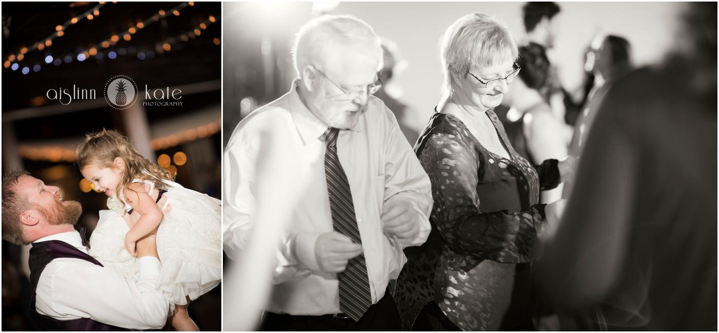 Pensacola-Destin-Wedding-Photographer_9791.jpg