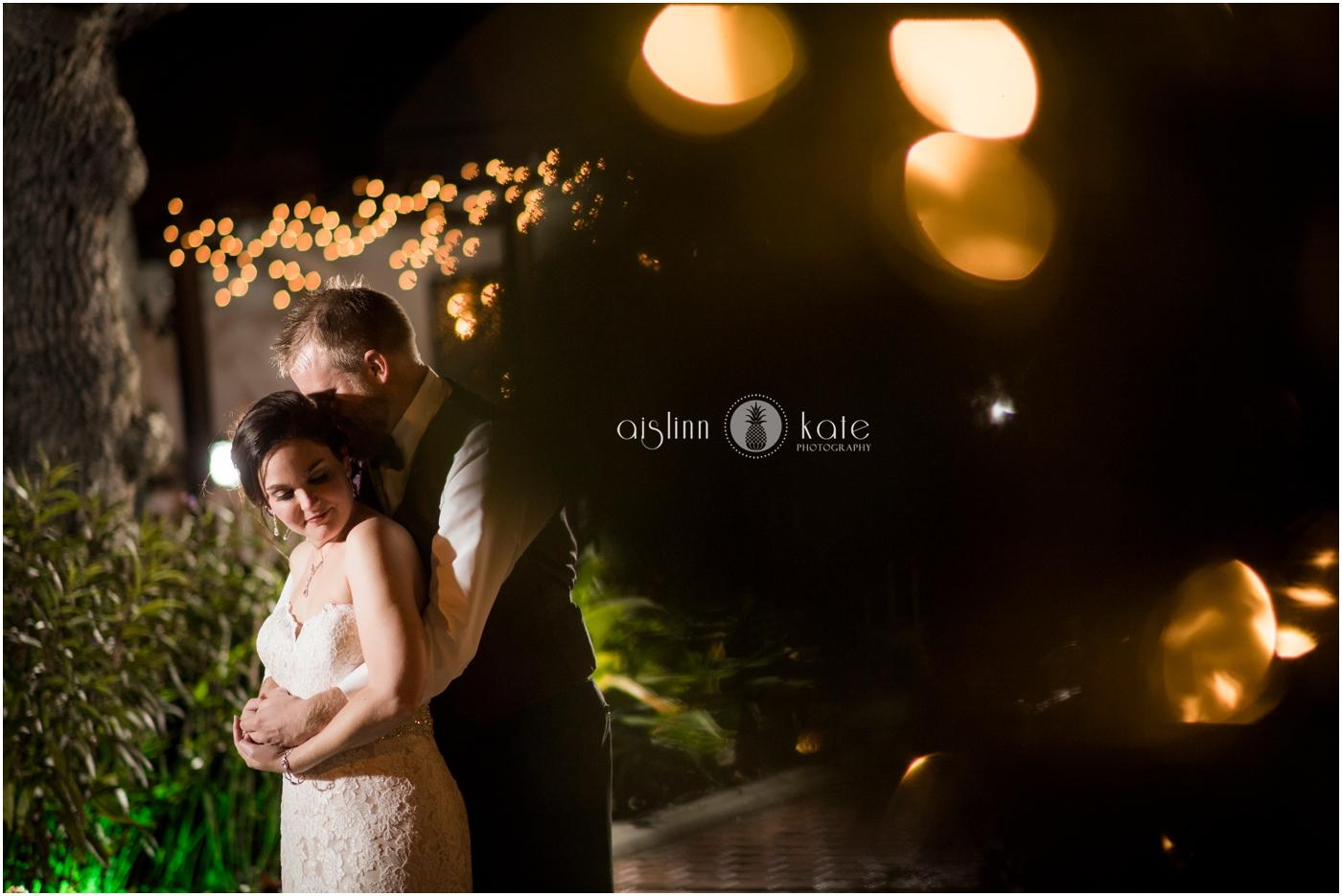Pensacola-Destin-Wedding-Photographer_9790.jpg