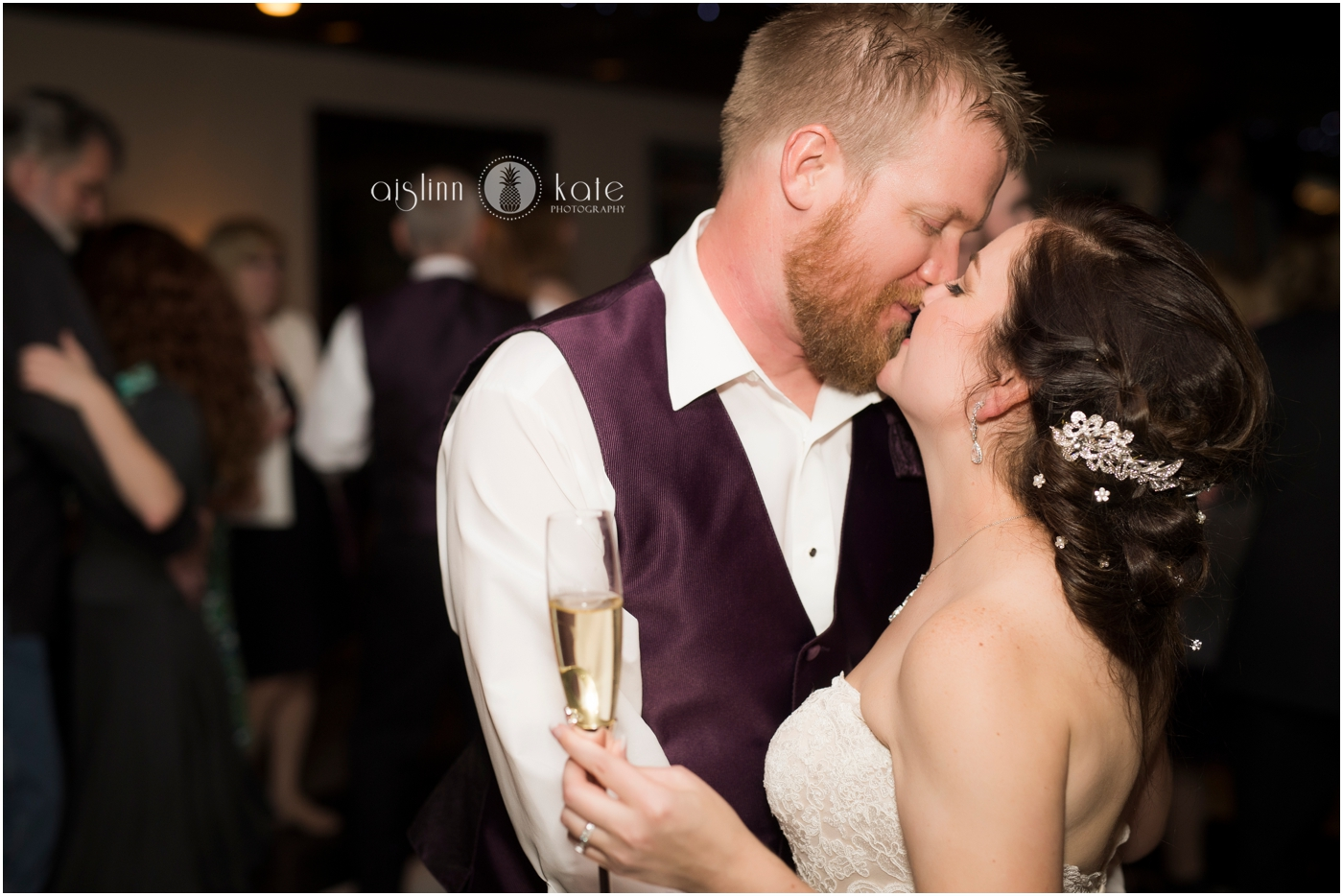 Pensacola-Destin-Wedding-Photographer_9793.jpg