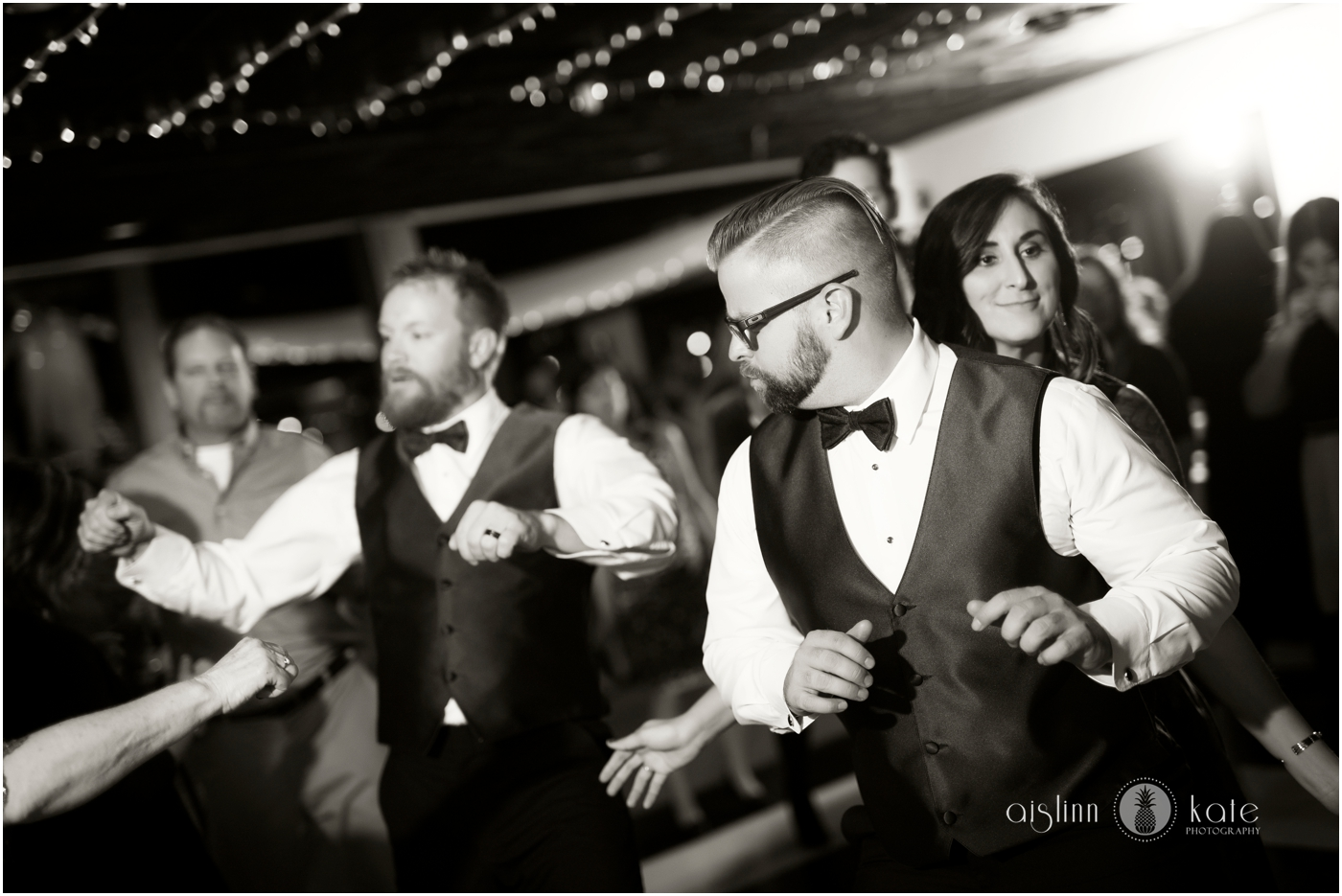 Pensacola-Destin-Wedding-Photographer_9794.jpg